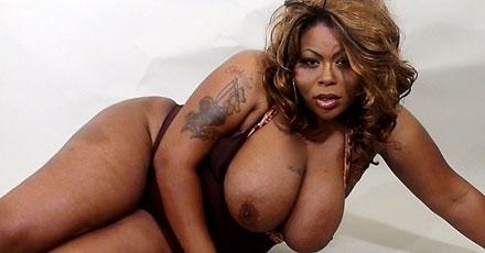 Porn star karina white