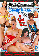 shemale legend vo d'blam in black transsexual beauty queens 2
