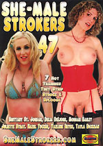 delia delions in shemale strokers 47