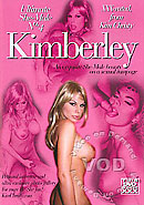 Shemale legend Kimberly Devine in Kimberly Ultimate Shemale 4