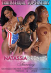 transsexual superstarr natassia dreams