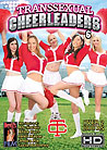 TS Lucia Matthews in Transsexual Cheerleaders 6