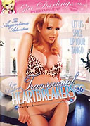 shemale porn star gia darling in transsexual heartbreakers 36